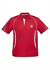 RUFC Supporters Polo - Male