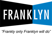 Franklyn Blinds Awnings Security