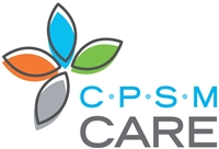 CPSM Care