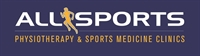 Allsports Physiotherapy & Sports Medicine Clinics