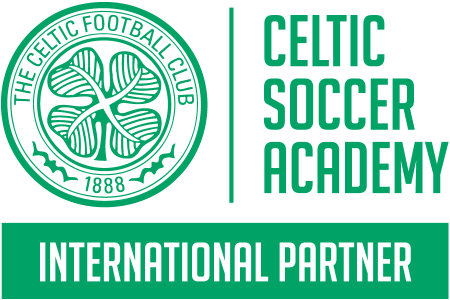 Celtic Soccer Academy - International Partner